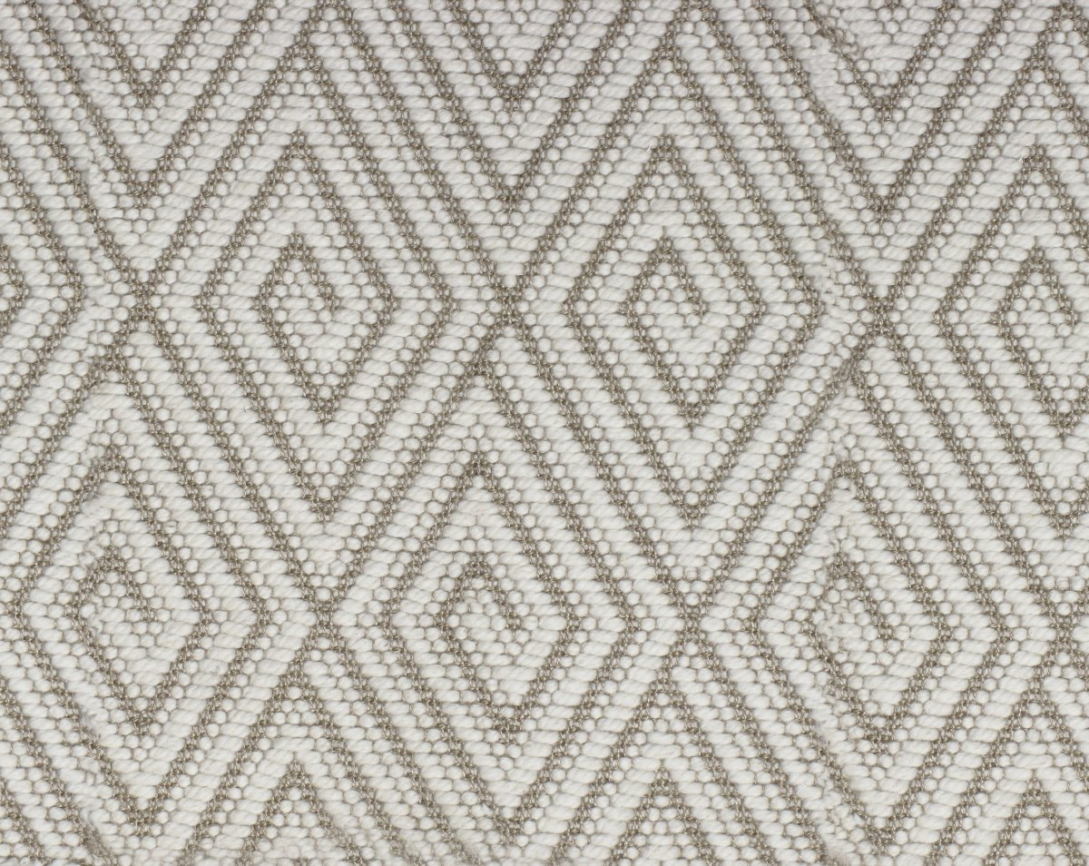 Stark Carpet Sisal Floor Matttroy