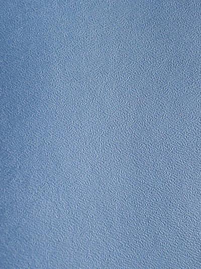 SCOTTISH LEATHER FR REGAL BLUE