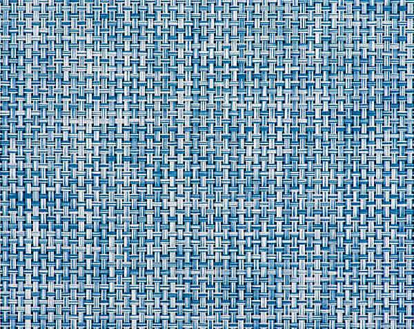 CLEOPATRA - BLUE           TBD
