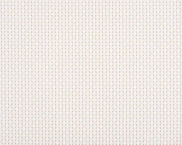 OYSTER BAY - WHITE         TBD