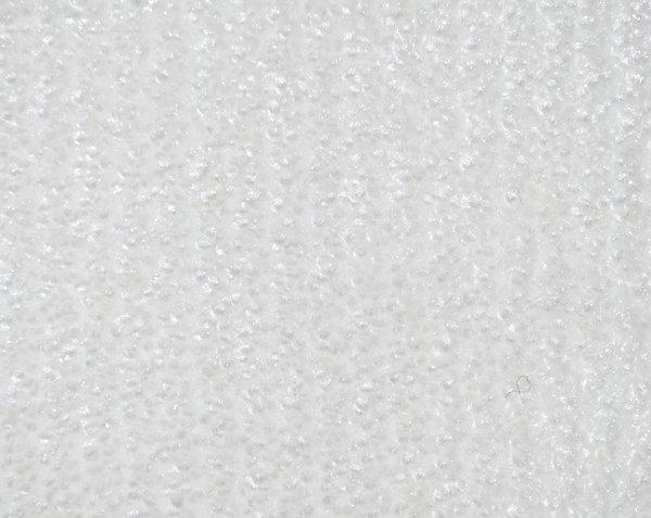 LAYTON 109 SNOW