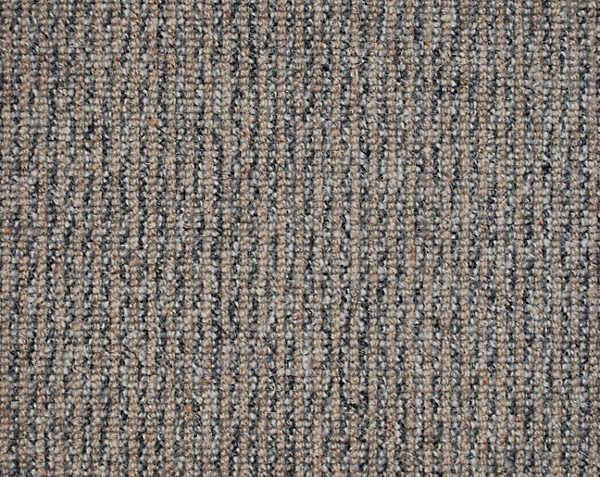 BROOKLYN 146 BLACKFRIARS