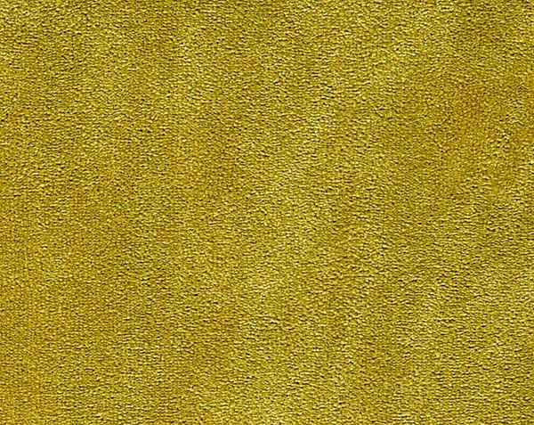 LEXUS 154 OLIVE OIL