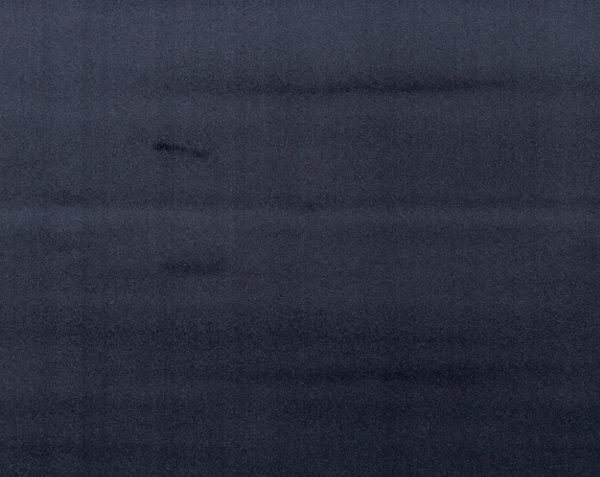 LEXUS 181 OCEAN