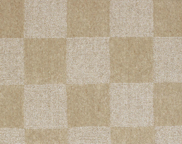 PINTO 70 NATURAL BEIGE     TBD