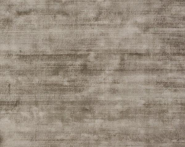 Apollo View All Carpet Stark