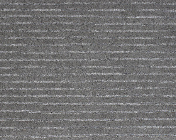 Stripe Carpet Trade Exclusive