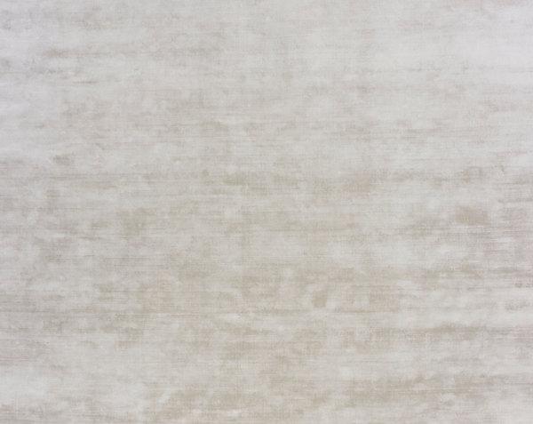 APOLLO - PLATINUM