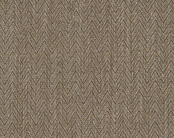 Sisal Amp Outdoor Carpet Trade Exclusive