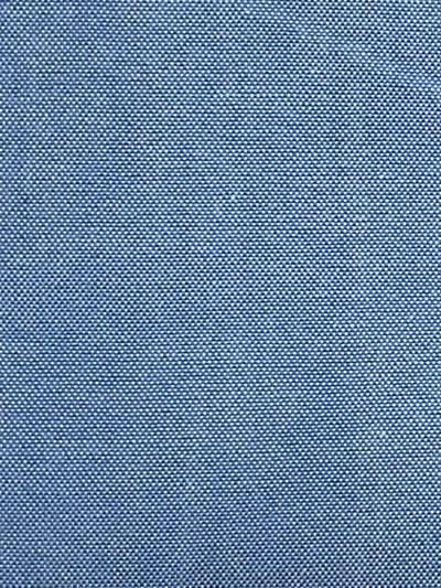 POKER PLAIN BLUE