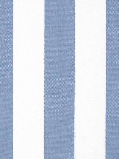 POKER STRIPE BLUE