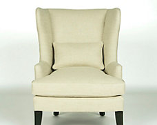 Teddy Wing Chair