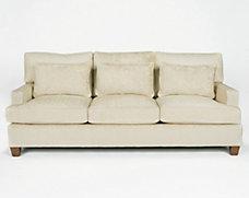 Shipman Sofa