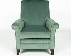Dexter Reading Chair