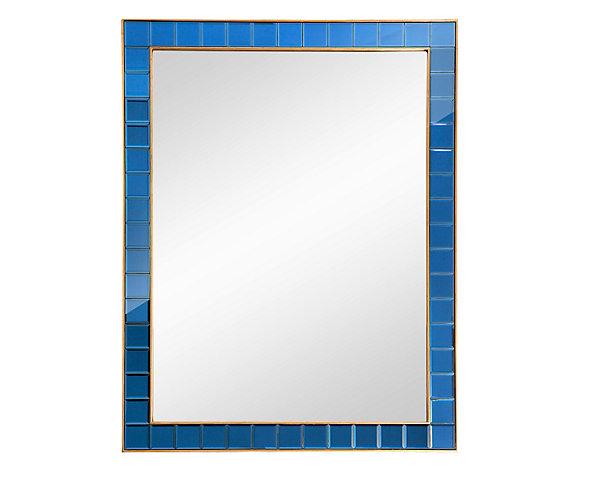 Van Cleef Mirror