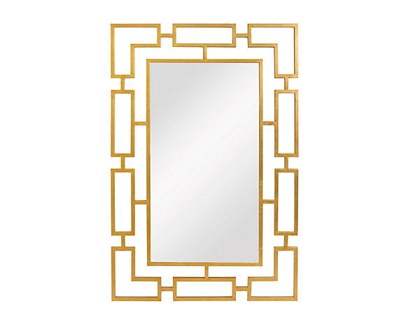 Sloane Mirror