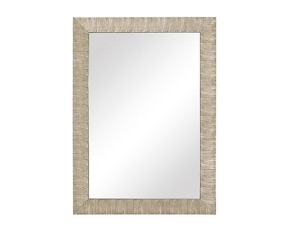Magnolia Mirror