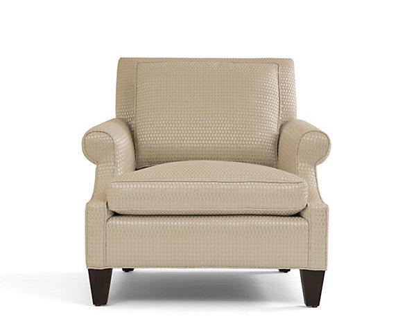 Bedford Club Chair