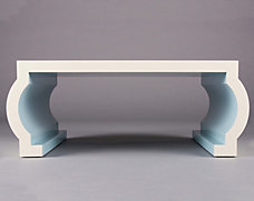 Maya Coffee Table