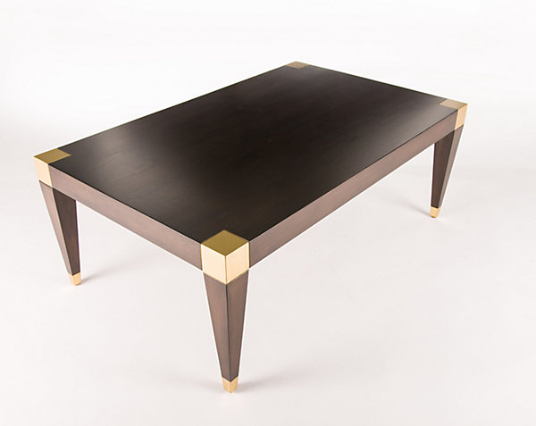 Belmont Coffee Table