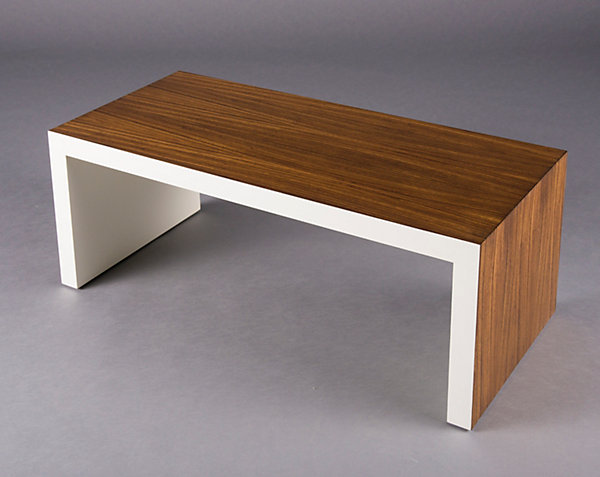 Clarence Coffee Table