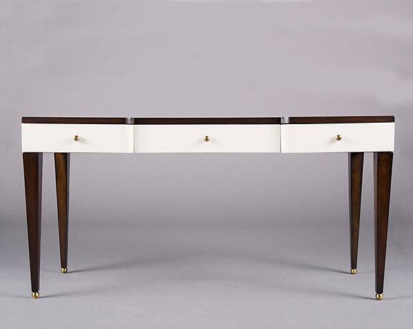 Clifton Desk