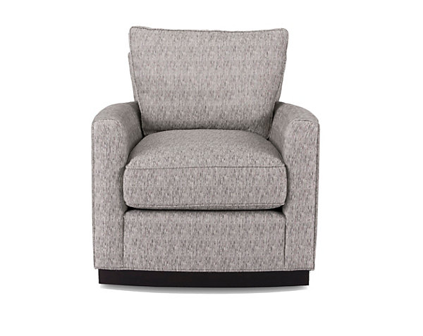 Carnaby Swivel Chair