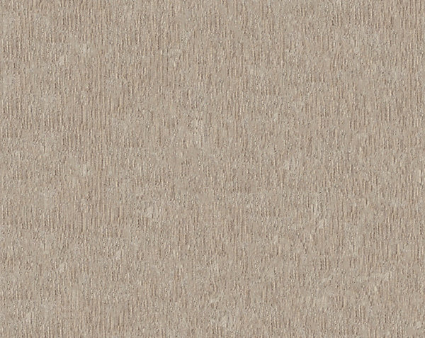 Solid And Texture Carpet Trade Exclusive