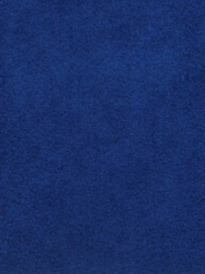 ALCANTARA BLUE