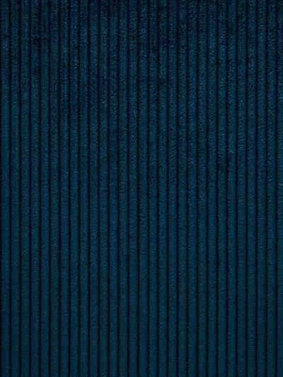 RIGA M1 OCEAN