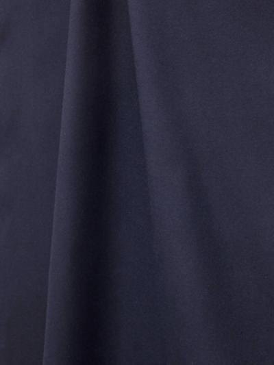 DANDY M1 MARINE