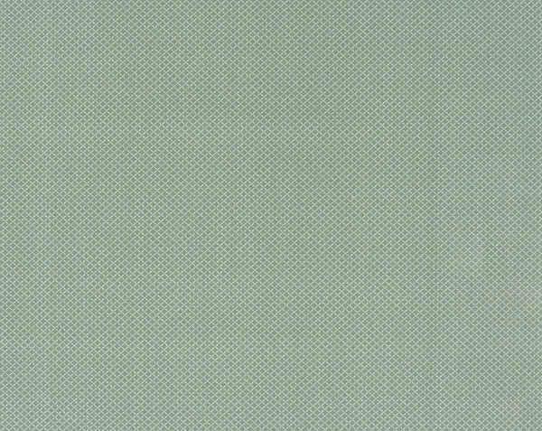 ERICA - GREEN 7601