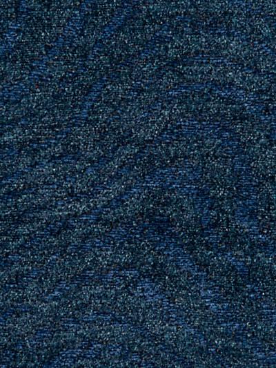 BOOMERANG BLUE