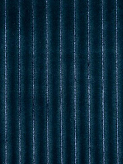 HIGHLIGHT BLUE