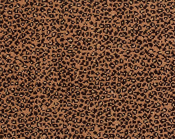 SKINS 01 CHEETAH/BROWN