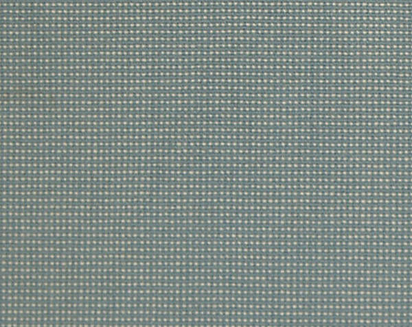 ALEXANDRA 516 FRENCH BLUE
