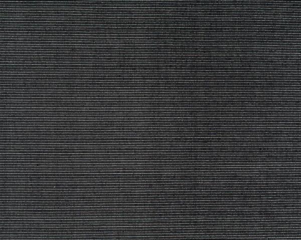 PUGLIA 2821 BLACK