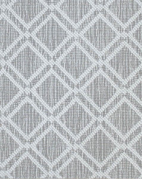 ASPASIA STRIA - GRAY 2
