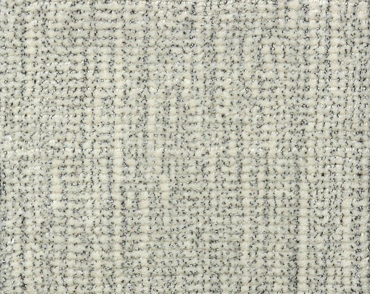 Imagenes De Jandi jandi - view all - carpet - trade exclusive