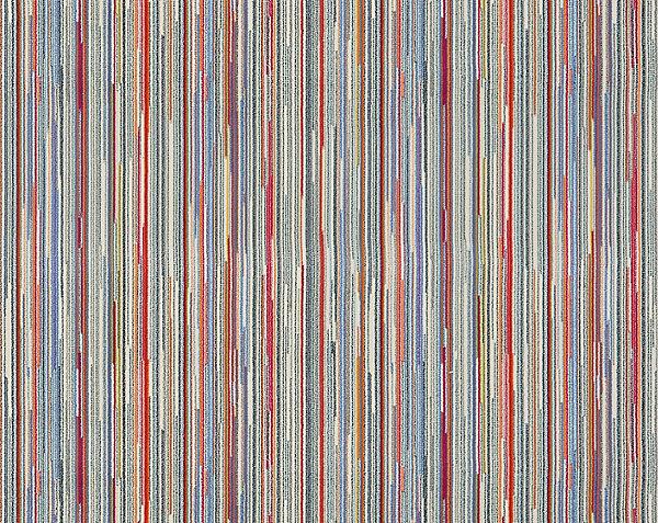 Stripe Carpet Trade Exclusive