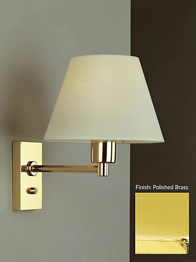 HANSEN FIXED WALL LAMP