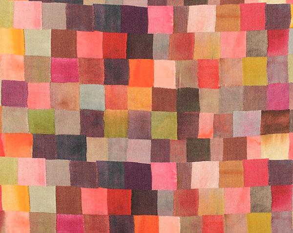 Color Blocks Gw