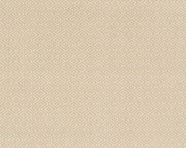 GISELLE - LINEN / WHITE