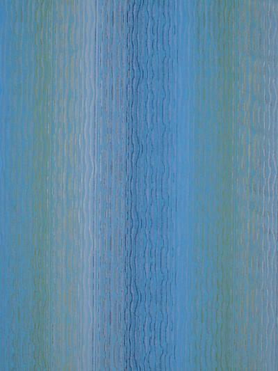 CHAMAREL FALLS BLUE MARINE