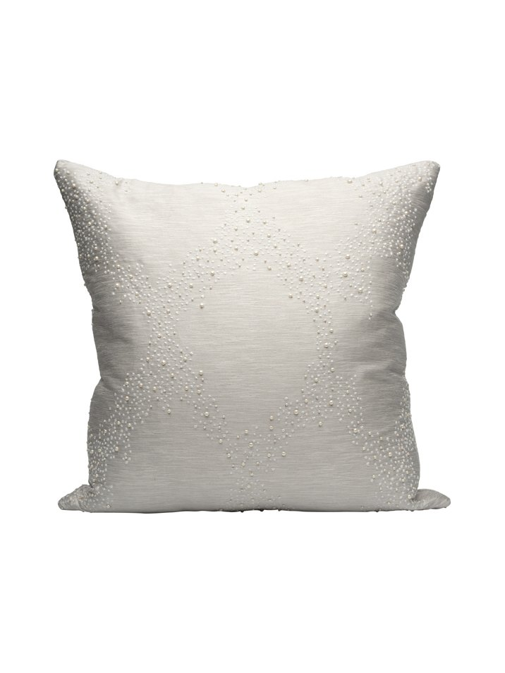 PEARLESCENCE PILLOW
