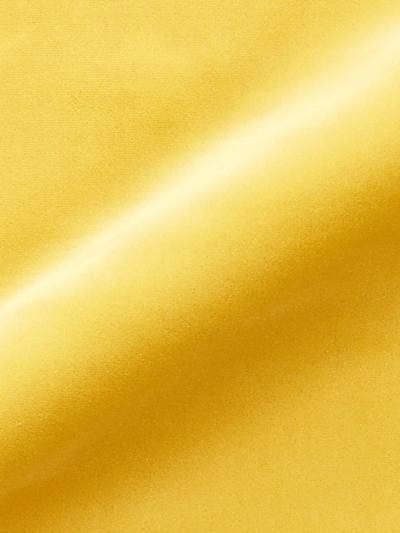 TORINO VELVET SUNSHINE