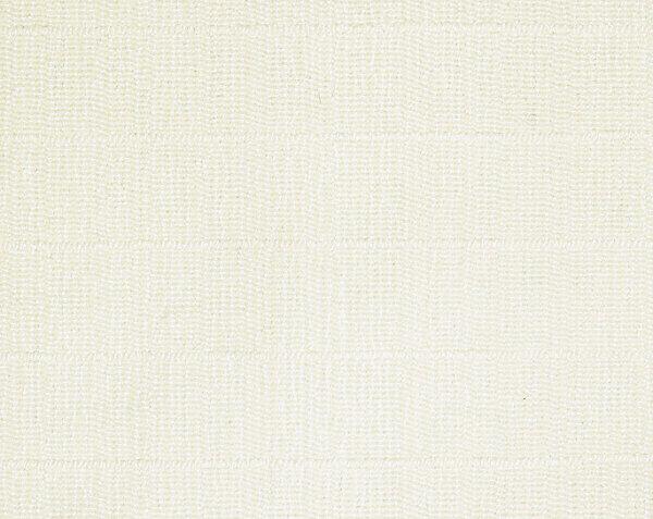 SAMORA - WHITE
