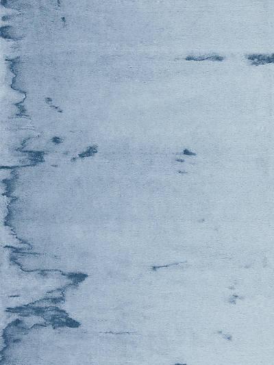 POLAR BEAR BLUE FROST