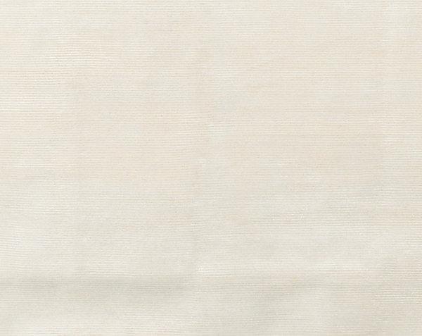 EBBE & FLOW - WHITE(H16)