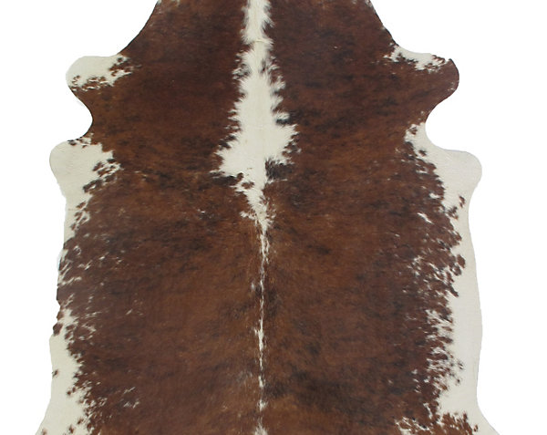 Argentine Leather